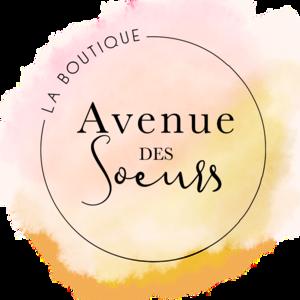 Avenue des Soeurs, la boutique